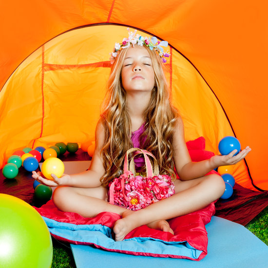 canva-children-girl-inside-camping-tent-relaxing-with-yoga-MAAQgGZvN9w.jpg